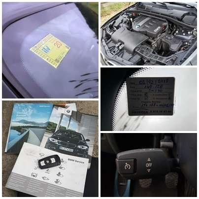 Imagen producto BMW 116D E81 PACK M -2010- 4