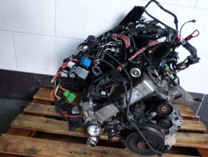 Imagen producto Bmw Mercedes opel 4