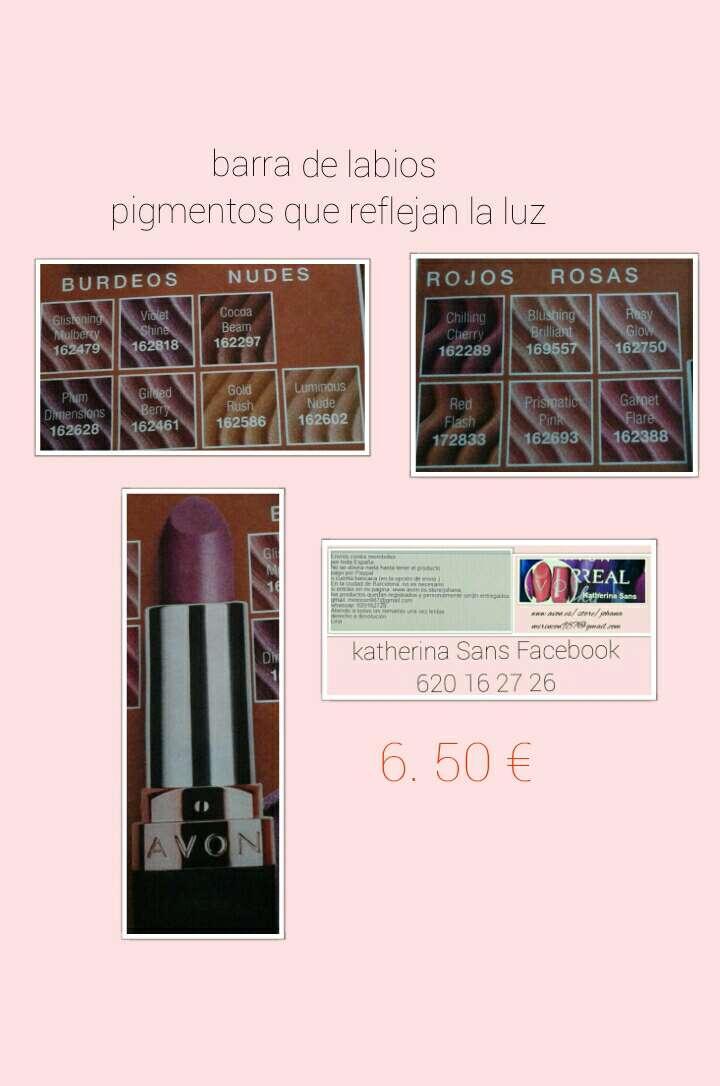 Imagen producto Esmalte de uñas pro+ 4