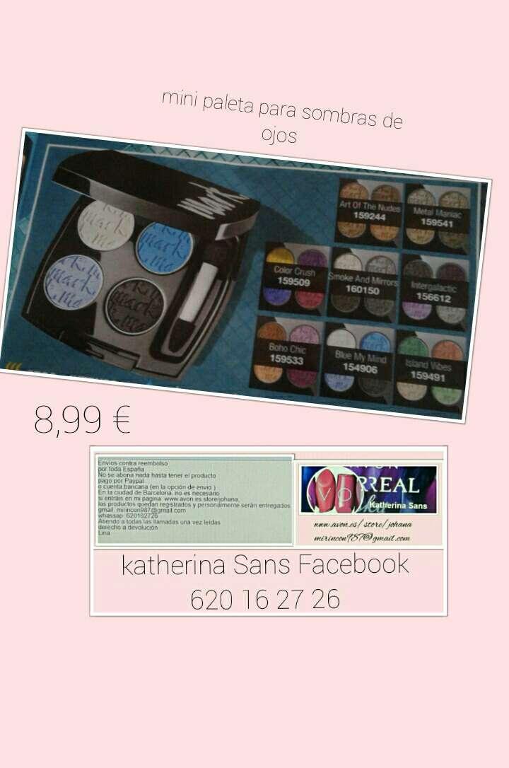 Imagen producto Esmalte de uñas pro+ 3