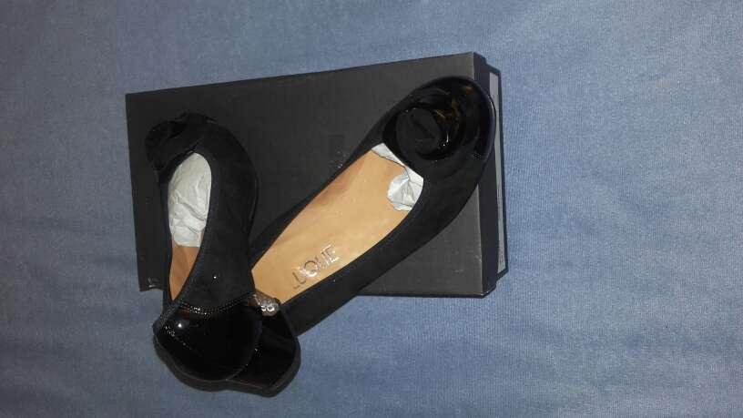 Imagen producto Zapatos Luque nuevos.talla 36 6