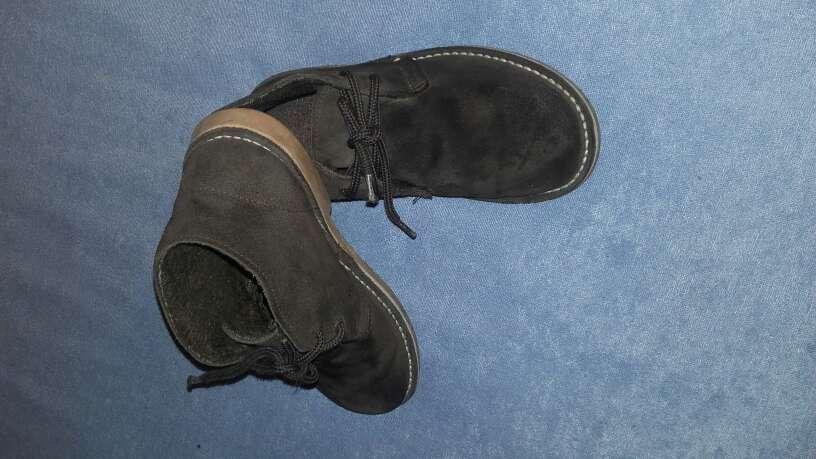 Imagen producto 2 pares zapatos talla 35 4