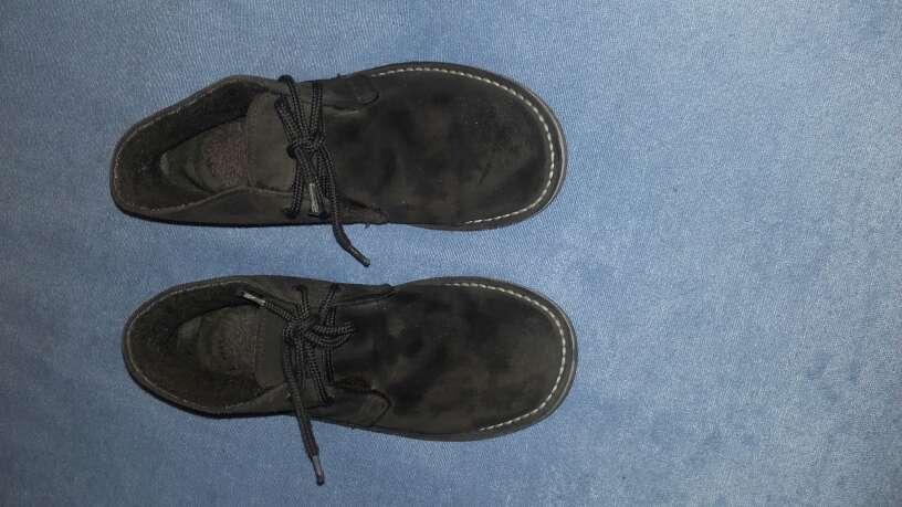 Imagen producto 2 pares zapatos talla 35 3