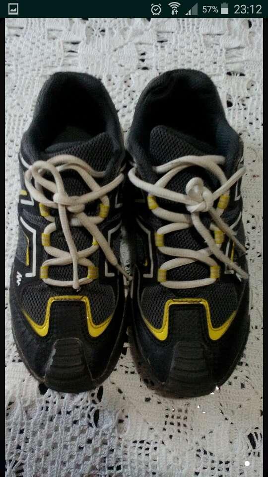 Imagen producto 2 pares zapatos talla 35 5
