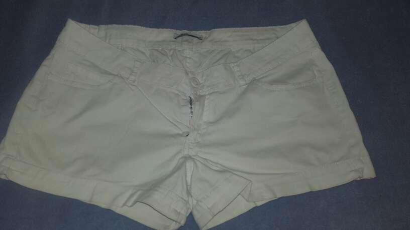 Imagen producto Pantalon corto talla 42 2
