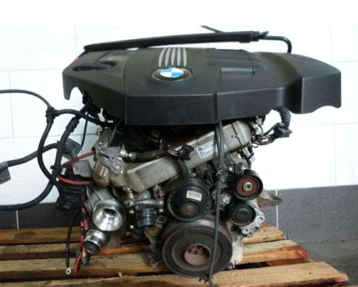 Imagen producto Bmw Audi Mercedes opel 8
