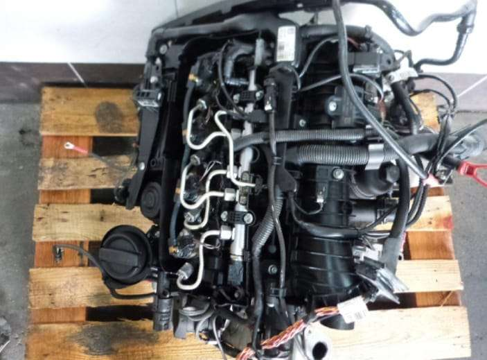 Imagen producto Bmw Audi Mercedes opel 3