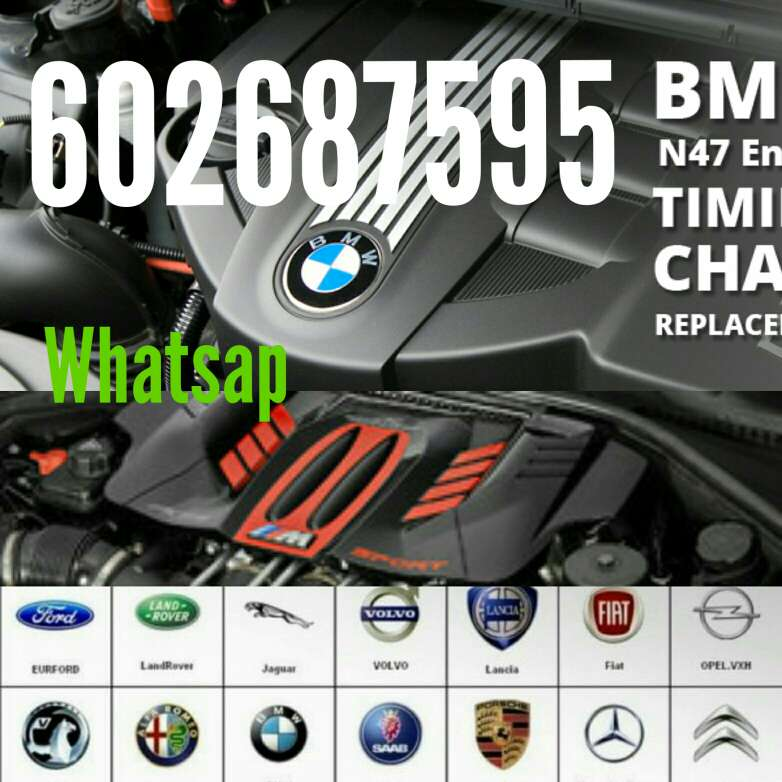 Imagen producto Bmw mercedes whatsap  2