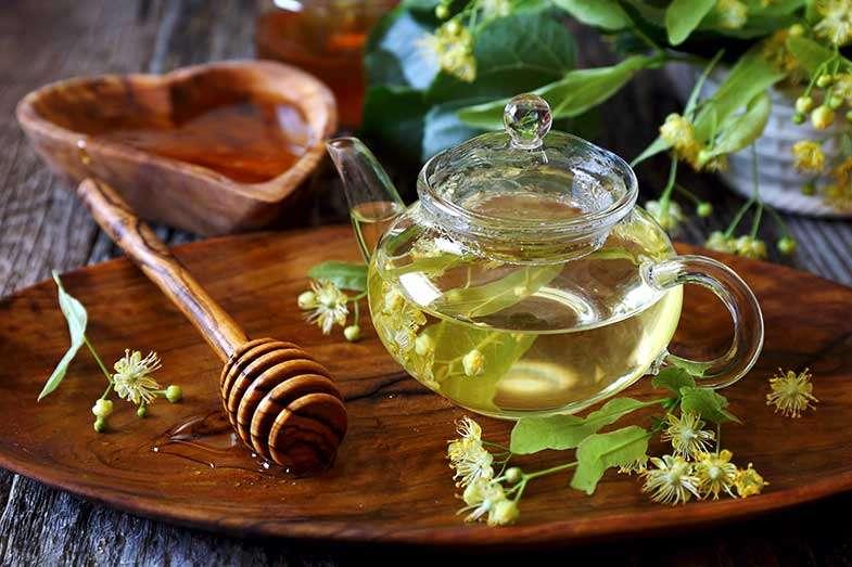 Imagen en venta aceites esenciales en varias presentaciones