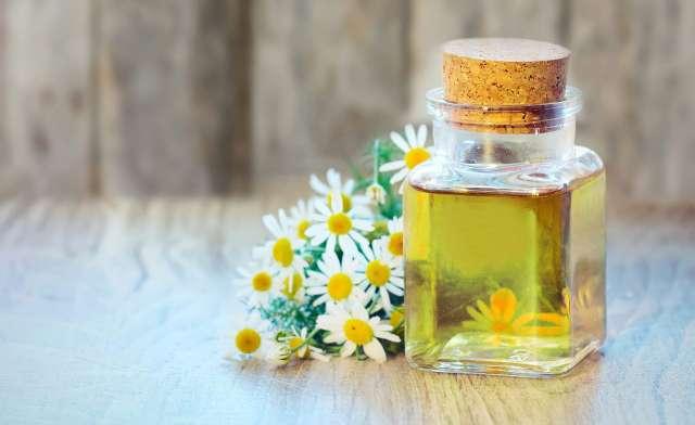Imagen aceites esenciales para varios usos