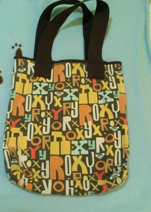 Imagen producto Bolso Roxy 2