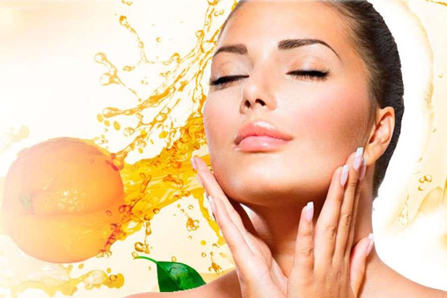 Imagen En venta Vitamina C
