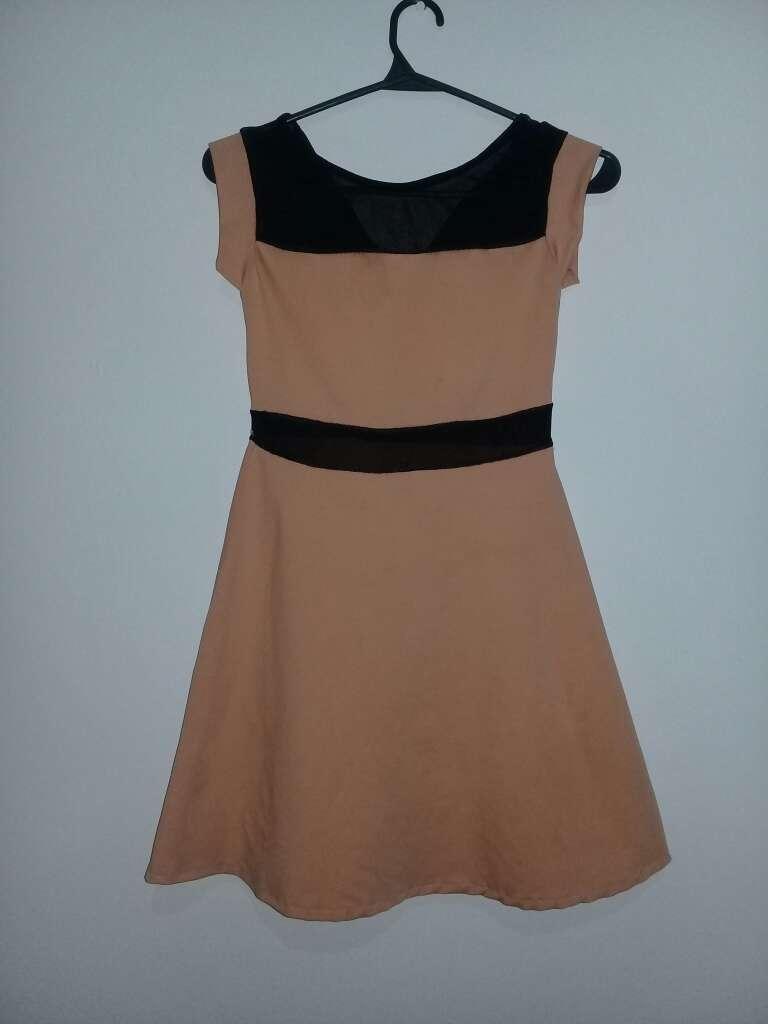 Imagen producto Vestidos usados s 2