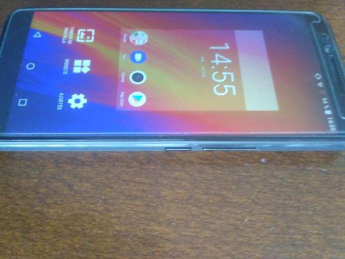 Imagen producto Smartphone 4GB + 64 GB Nuevo 2