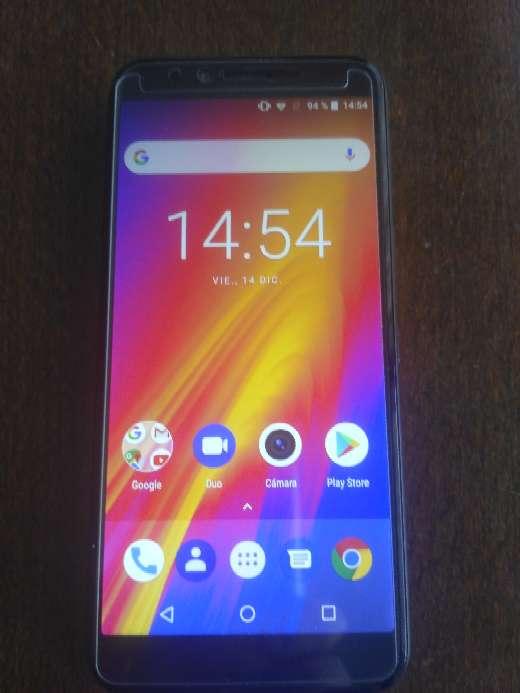 Imagen producto Smartphone 4GB + 64 GB Nuevo 3