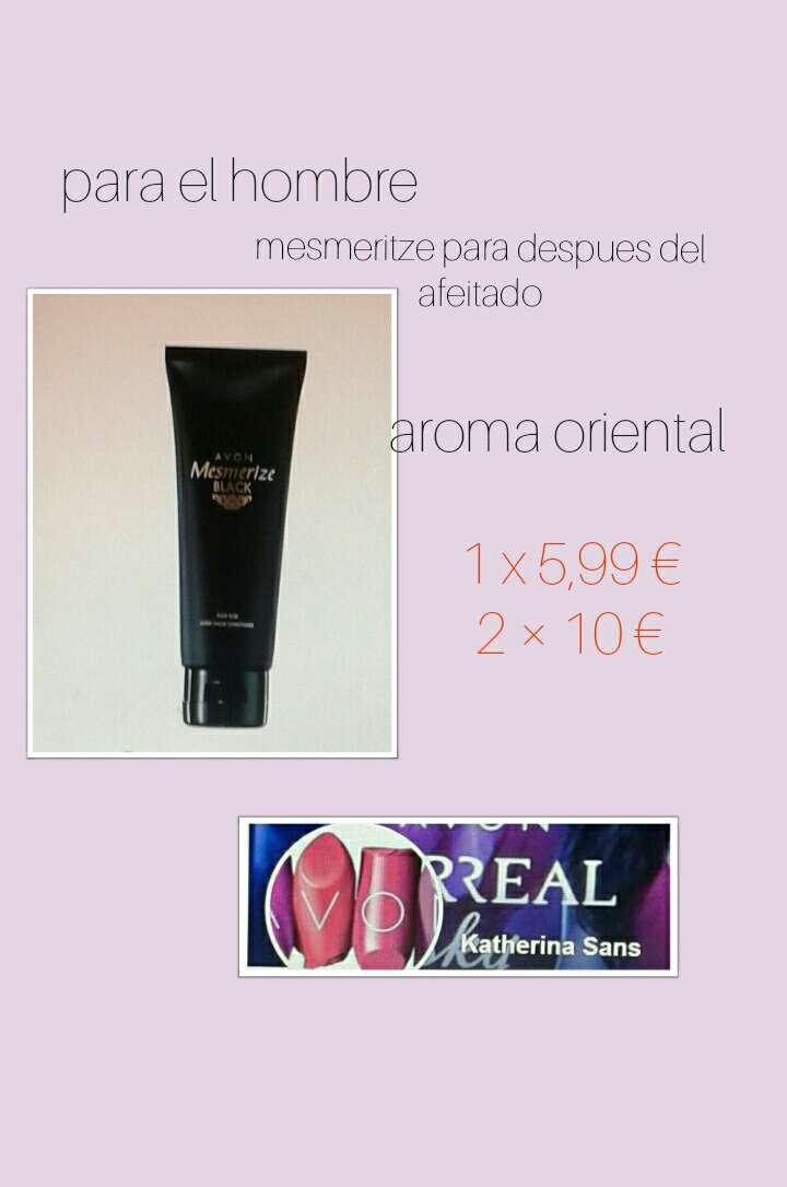 Imagen producto Spray corporal segno 3