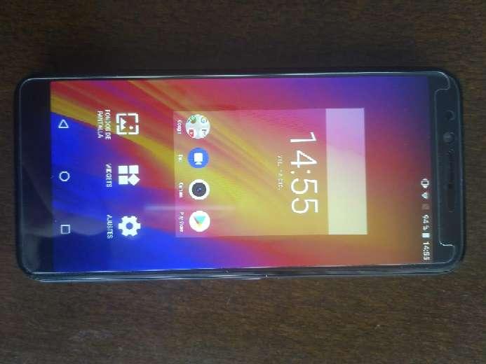Imagen Smartphone 4GB + 64 GB Nuevo