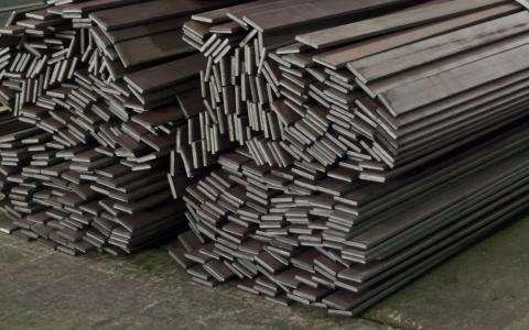 Imagen producto Todo tipo de materiales 7