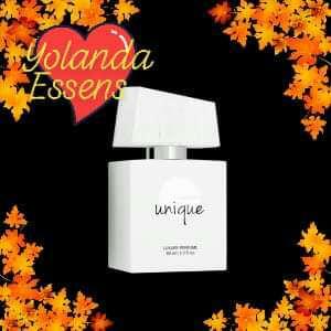 Imagen Perfumes Unique