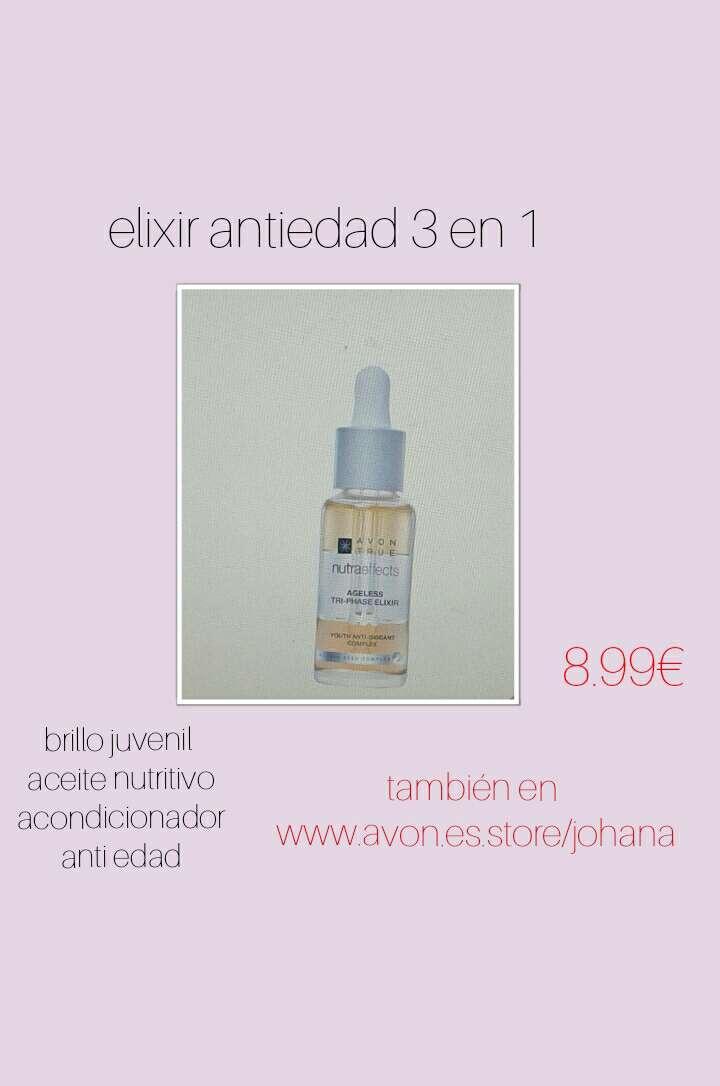 Imagen producto Crema de manos  3