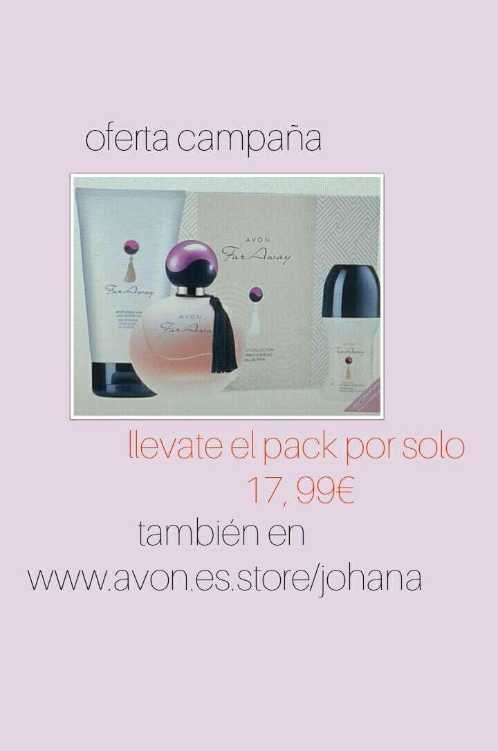 Imagen producto Crema de manos  2