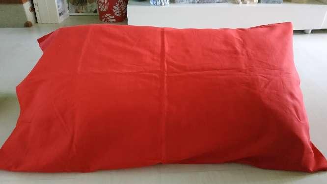 Imagen producto 2 fundas de almohadas x5€!! 2