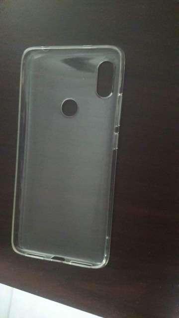 Imagen producto Xiaomi Redmi S2 64 Gb y 4 GB de ram.Nuevo 6