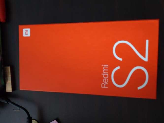 Imagen producto Xiaomi Redmi S2 64 Gb y 4 GB de ram.Nuevo 4