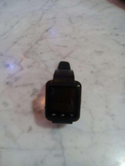 Imagen producto Smartwatch EasySMX 4