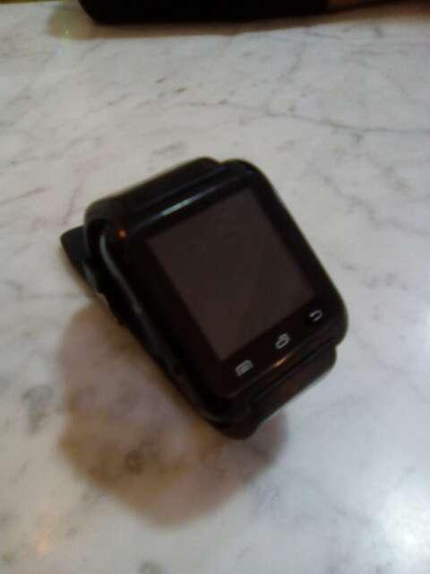 Imagen producto Smartwatch EasySMX 3