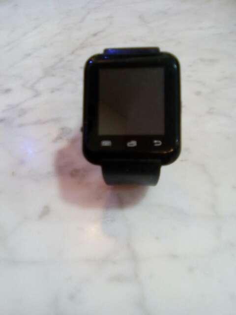 Imagen producto Smartwatch EasySMX 2