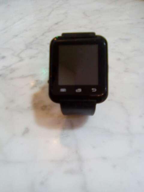 Imagen Smartwatch EasySMX