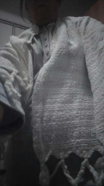 Imagen producto Foulard de algodón 2