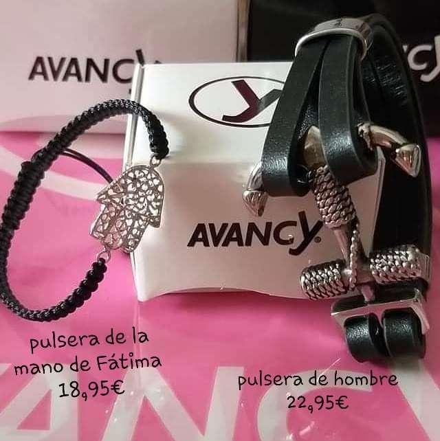 Imagen producto Joyería plata oro acero 2
