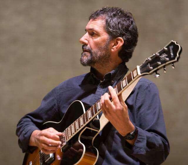 Imagen producto Clases de guitarra en Alicante 3