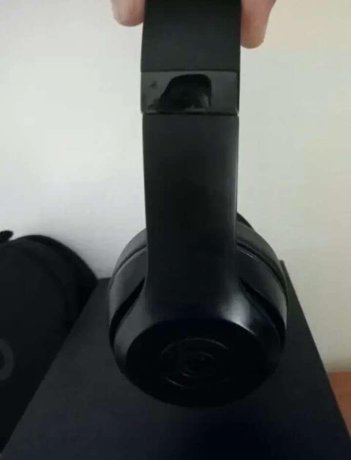 Imagen producto Beats Solo 3 Wireless 5