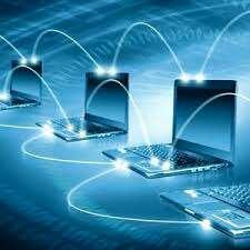 Imagen producto Laptop & phone service 3