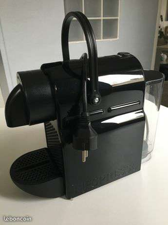Imagen producto Machine à café 2