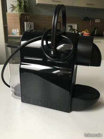 Imagen machine à café