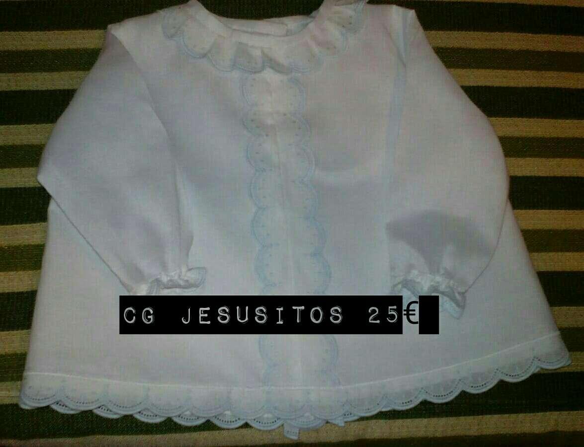 Imagen Jesusitos/ Braguita 25€ envio incluido