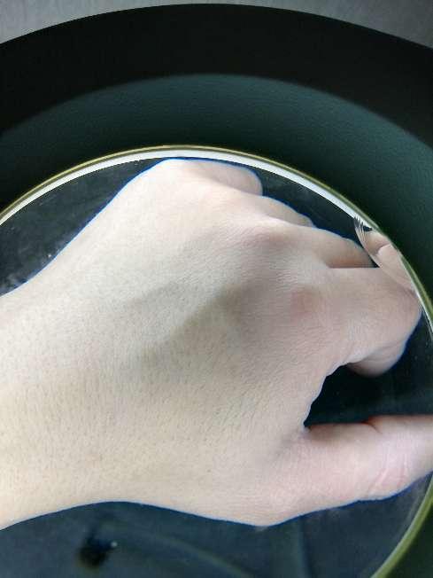 Imagen producto Lámpara con lupa 1