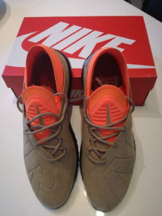 Imagen producto Nike Air hombre 45 1