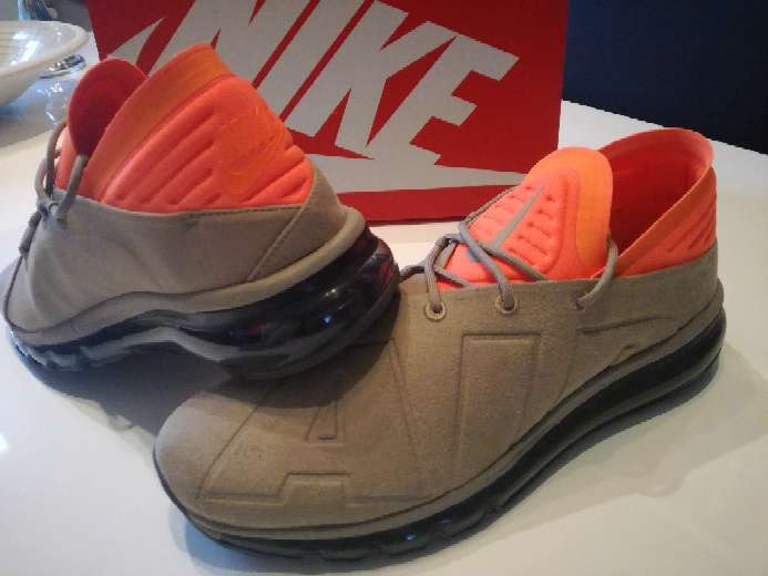 Imagen producto Nike Air hombre 45 3