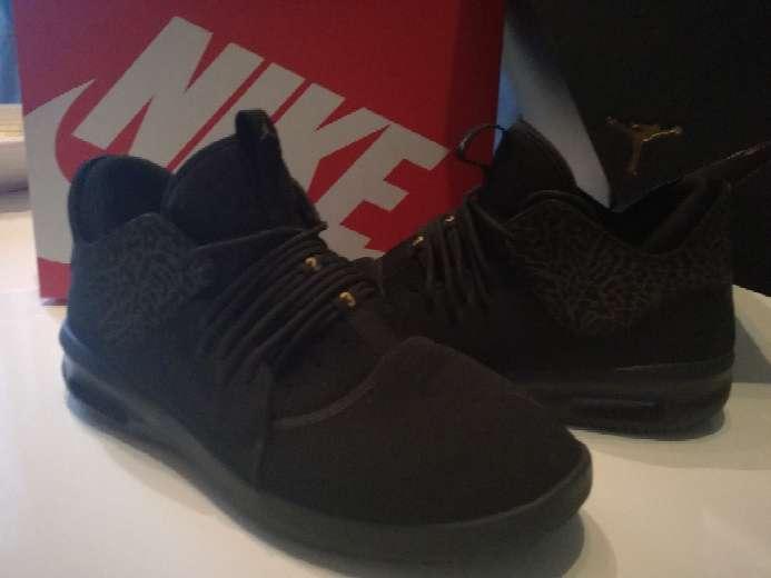 Imagen Nike Jordan 23