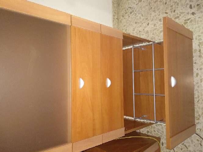 Imagen producto Mueble modular de salón  6
