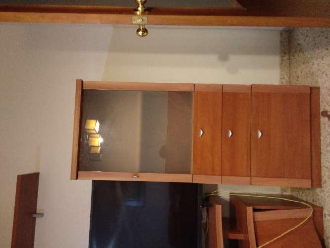 Imagen producto Mueble modular de salón  3