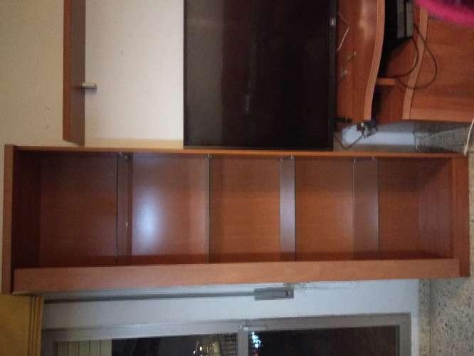 Imagen producto Mueble modular de salón  2