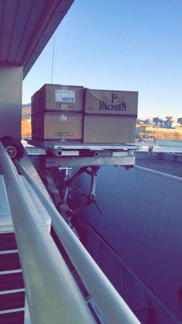 Imagen producto Mudanzas y Transporte  5