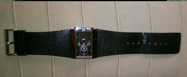Imagen producto Reloj de caballero  2