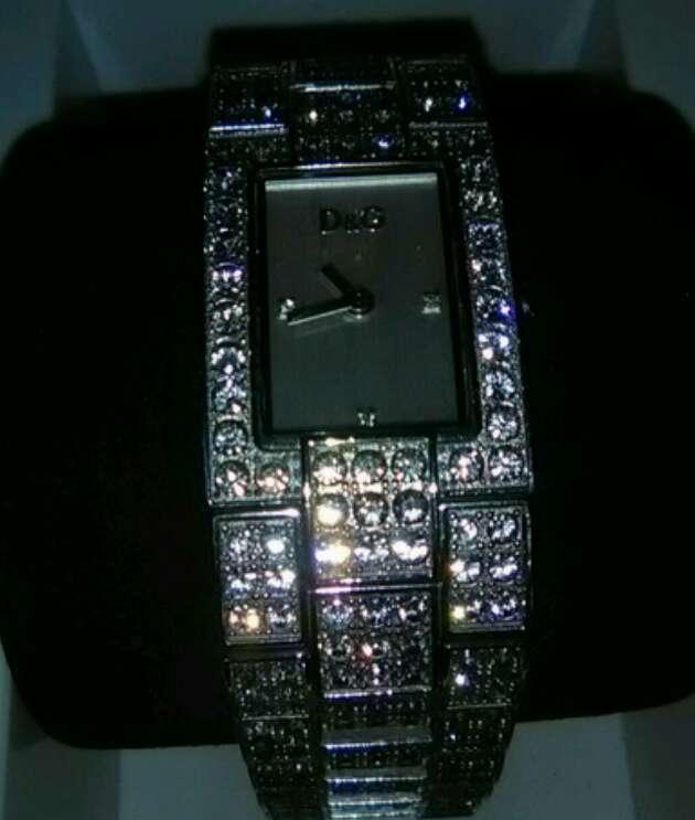 Imagen producto Reloj de señora 2